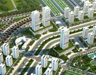 Chấm dứt hoạt động 5 dự án với tổng vốn đầu gần 3.000 tỷ dồng