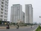 Thực hư nhà đầu tư ngoại thâu tóm BĐS Việt