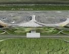 Bộ trưởng Thăng lập luận về sân bay Long Thành