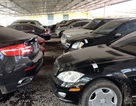 Siết chặt quản lý siêu xe né thuế, lách luật