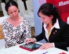 iPoS - Ứng dụng công nghệ đột phá của AIA Việt Nam đã đi vào cuộc sống