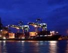 Cảng Sài Gòn lên tiếng trước lời khai của Dương Chí Dũng về Vạn Thịnh Phát