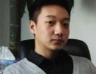 """""""Thiếu gia"""" Trung Quốc chơi ngông chi tiền tỷ thuê người yêu đi chơi Tết"""