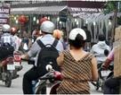 Sự đoảng hao tốn triệu đô của dân Việt