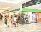 Hệ thống Vincom Mega Mall đồng loạt triển khai nhiều chương trình khuyến mại