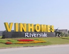 Thưởng lãm tinh hoa Tết Việt với Hội chợ Xuân Vinhomes 2014