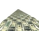 Tỷ phú vẫn kiếm bộn tiền năm 2013