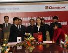 Agribank và NongHyup Bank  ký kết  thỏa thuận hợp tác chuyển tiền cho người lao động