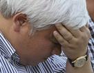 Vụ bầu Kiên: Làm rõ chi tiết đầu tư chứng khoán gây thiệt hại 687 tỷ đồng