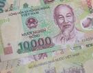 Xôn xao người đàn ông bí ẩn trả 70.000 đồng để đổi lấy tờ tiền mệnh giá 10.000 đồng