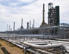 Cổ phần hóa Lọc dầu Dung Quất: Chờ đối tác khủng
