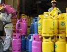 Ba tháng chuẩn hóa buôn gas: Nói chơi thì được?