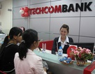 Techcombank tiếp tục được tạp chí Finance Asia vinh danh