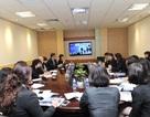 Vietcombank khởi động dự án tư vấn tuân thủ đạo luật FATCA