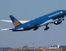 Vietnam Airlines có giá bao nhiêu?
