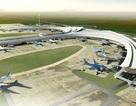 Nhật Bản sẽ cấp vốn ODA xây dựng sân bay Long Thành?