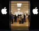 Tiền của Apple được ví với GDP Việt Nam
