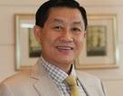 Johnathan Hạnh Nguyễn thua vợ vì nóng vội