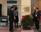 Vietcombank tài trợ 2 tỷ đồng xây dựng trạm y tế xã Trực Mỹ (Trực Ninh, Nam Định)