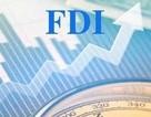 Làn sóng FDI thứ ba sắp vào Việt Nam