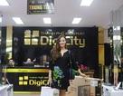 Khám phá trải nghiệm thành phố điện máy DigiCity