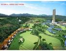 """Siêu dự án Dream City 1,5 tỷ USD chỉ là """"giấc mơ""""?"""