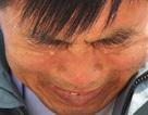 Kinh tế Hàn Quốc và cú sốc sau vụ chìm phà thảm khốc