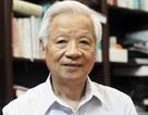 """Luật sư của ông Trần Xuân Giá xin hoãn phiên xử """"bầu Kiên"""""""
