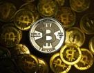 Tiền ảo bitcoin lửng lơ số phận