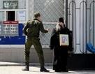 """Vụ Crimea: """"Nga trả giá đắt về kinh tế cho quyết định chính trị"""""""