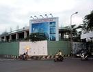 Đà Nẵng hết huy hoàng: Hoang tàn khách sạn vàng 5 sao