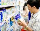 Giá sữa hạ 50 - 70.000: Lời hứa bao giờ hiện thực?