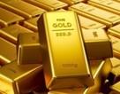 Các quỹ tín thác giảm giữ vàng xuống thấp nhất 5 năm