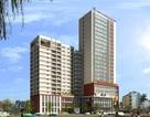 Phúc An Land mở bán 10 căn hộ cuối CTM Building 139 Cầu Giấy
