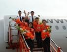 Jetstar Pacific mở đường bay TP.HCM - Huế, miễn phí chiều về