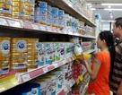 176 nhãn hàng sữa đồng loạt công bố giảm giá