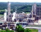 """""""Bội thực"""" dự án lọc dầu: Việt Nam đi ngược thế giới?"""