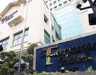 Thoái vốn tại Khách sạn Hà Nội Fortuna: 16 triệu USD hay mất trắng?