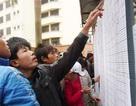 Xuất khẩu lao động sang Hàn Quốc: Thấp thỏm chờ mở cửa