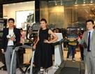 Nhiều sản phẩm mới, độc đáo tham gia Taiwan Excellence 2014