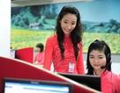 Xu thế kinh doanh mới của ngành Dịch vụ Phát triển Thị trường toàn cầu
