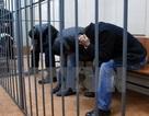 Nga: Một nghi can giết cựu Phó Thủ tướng Nemtsov kháng cáo