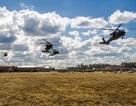 NATO và Nga tiến sát miệng hố xung đột?
