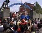 Pakistan: Đánh bom liều chết, gần 100 người thương vong