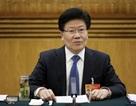 Trung Quốc đang đối mặt IS ở Tân Cương