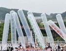 Triều Tiên dọa trừng phạt các nhà hoạt động Hàn xúc phạm Kim Jong Un