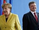 Châu Âu chia rẽ về vấn đề trừng phạt Nga