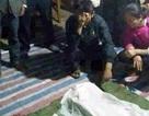 Myanmar phủ nhận thả bom làm thường dân Trung Quốc thiệt mạng