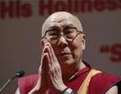 Trung Quốc tuyên bố Đạtlai Lạtma đang mất dần ảnh hưởng