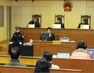 Trung Quốc lần đầu tiên công bố Sách Trắng về minh bạch tư pháp
